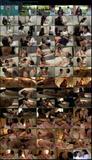 JLZ-032 - JAV Lesbian, Mature Lesbian, Lesbian MILFs, Hairy Mature Lesbians, Chubby Mature Lesbian, Hairy Pussy Licking, JAVCollector.com