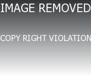 http://img18054.imagevenue.com/loc60/th_85285_27_06_2018_Joyy_deepfrequency2.mp4_thumbs_2018.08.28_00.18.33_123_60lo.jpg